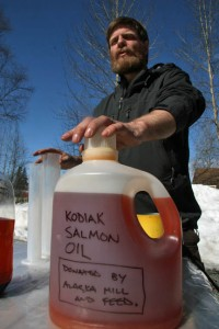 Talkeetna-Earth-Day-Biodiesel